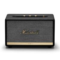 MARSHALL ACTON II BLUETOOTH马歇尔2代无线蓝牙音箱