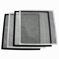 JINLING 金羚 jl-01 魔術貼防蚊紗窗網 0.6*0.8m
