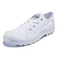 PALLADIUM 05579-19SS 男士帆布鞋 *2件