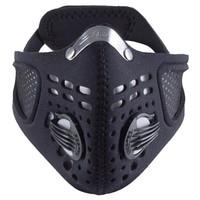 考拉海購黑卡會員 : RESPRO 防霧霾運動口罩