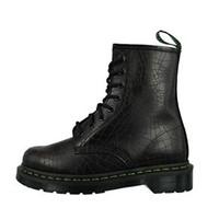 Dr.Martens 23901 男款马丁靴