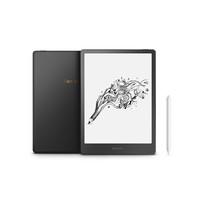 61预售:iReader 掌阅 Smart+ 64G升级版10.3英寸 电子书