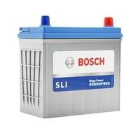 移動端 : BOSCH 博世 55B24RS SLI 汽車蓄電池