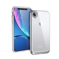 ESR 亿色 苹果 iPhone 7-Xs 系列手机软壳