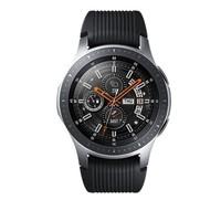 SAMSUNG 三星 Galaxy Watch 智能手表 46mm 银色