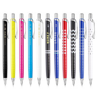 Pentel 派通 Orenz 极细自动铅笔 0.2mm
