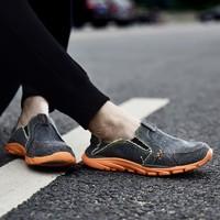 TOREAD 探路者 39695 男士戶外休閑鞋