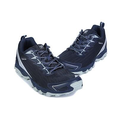 TOREAD 探路者 KFFF91356/KFFF92356 户外男女跑鞋运动鞋
