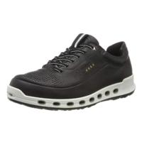 中亚Prime会员、限尺码:ecco 爱步 Cool 2.0系列 男士运动鞋