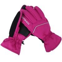 TOREAD 探路者 ZELG92502 女式滑雪手套