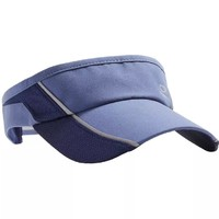 DECATHLON 迪卡儂 8487596 跑步遮陽帽
