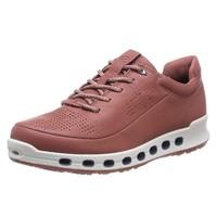 中亚Prime会员、限尺码:ecco 爱步 Cool 2.0 女士运动鞋