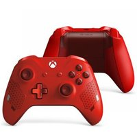 微软(Microsoft)Xbox无线控制器 大镖客(带3.5mm耳机接头)
