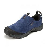 限尺碼 : 3號10點:探路者 專柜同款 保暖耐磨 男款營地鞋