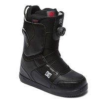 DC SHOES SCOUT ADYO100032 男款单板滑雪鞋