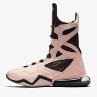 Nike Air Max Box訓練鞋