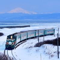 春秋航空 上海直飛日本北海道札幌6天往返機票