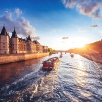 全国受理 申根签证合集 欧洲个人旅游/探亲访友/商务签证