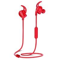 历史低价:Pioneer 先锋 SEC-S201BT 入耳式蓝牙耳机