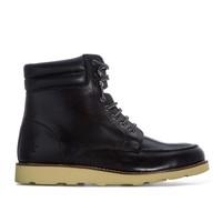 Original Penguin Mens Clondyke Leather Boots 男士靴子