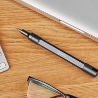 世达 05108 pen多功能起子套装