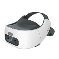 1日0点、历史低价:HTC VIVE Focus Plus VR一体机