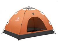 駱駝 A5W3H8101 全自動戶外防雨帳篷