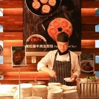 吃货福利:鲍鱼海参贵价菜云集,可选700㎡亲子乐园!上海浦东嘉里大酒店自助晚餐