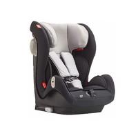 Goodbaby 好孩子 CS702 儿童安全座椅 9个月-12岁