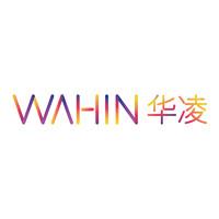 华凌 WAHIN