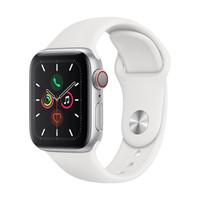 Apple 苹果 Watch Series 5 智能手表 44mm GPS+蜂窝款