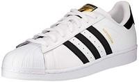 adidas Originals kids 阿迪达斯三叶草 男童 休闲运动鞋