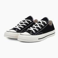 考拉海購黑卡會員 : CONVERSE 匡威 All Star 1970s Chuck 男女低幫復古休閑鞋