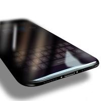Joyroom 機樂堂 iPhone6-8p鋼化膜 3片裝