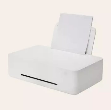 MI 小米 米家喷墨打印机