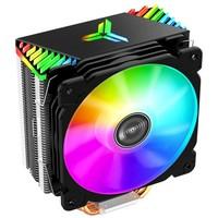 JONSBO 乔思伯 CR-1000GT CPU散热器