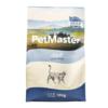 PetMaster 佩瑪思特 去毛球天然成貓糧 10kg