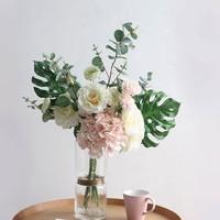 大降價:寓義 山野系列仿真花束