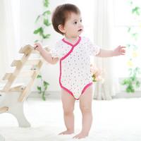 特贝尔 婴儿衣服