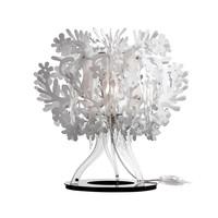 SLAMP Fiorellina系列 客廳餐廳裝飾臺燈