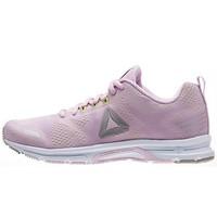 Reebok 锐步 AHARY RUNNER AWJ56 女子跑步鞋