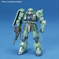 """Bandai Hobby """"Mobile Suit Gundam""""(1/144 比例)"""