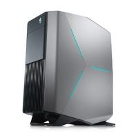 ALIENWARE 外星人 Aurora水冷台式主机(i7-9700、16G、256GB+2TB、RTX2060 OC 6G)