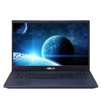 ASUS 华硕 Mars15 15.6英寸笔记本电脑(i5-8300H、8GB、512GB、GTX1650 )