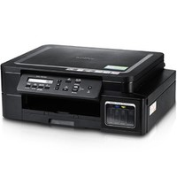 Brother 兄弟 DCP-T510W 墨仓式一体机打印机
