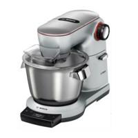 BOSCH 博世 OptiMUM系列 MUM9DT5S41 厨师机