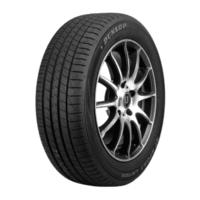 Dunlop 邓禄普轮胎 LM705 205/55R16 91V