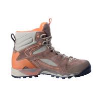 GARMONT 嘎蒙特 GFHC11335  男式 GTX防水登山鞋