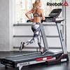 Reebok 銳步 21901JET100I+ 智能跑步機 家用升級款