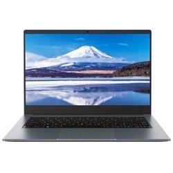 MECHREVO 机械革命 S1 Pro 14英寸笔记本电脑 (i5-8265U、16GB、512GB、MX250)